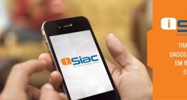 i-SIAC
