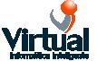 Virtual Informática - Sistemas Gerenciais