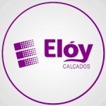 Elói Mendes | MG