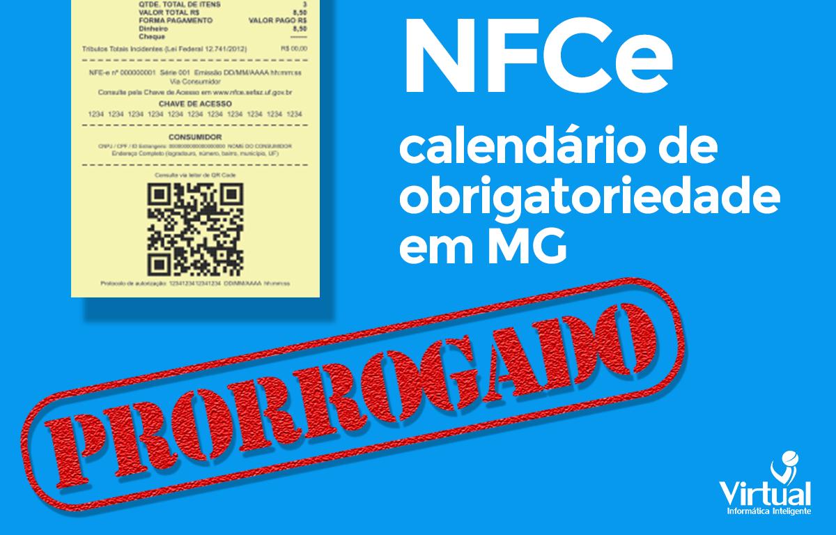 Calendario-NFCe-prorrogado